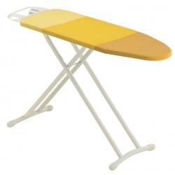 TABLA de PLANCHAR 'PRIMERA' de Garhe
