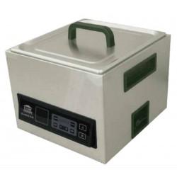Máquina de cocción al vacío profesional  Sous Vide SV-MASTER de Garhe