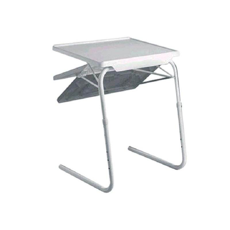 Mesa plegable 'Flexy' de Garhe