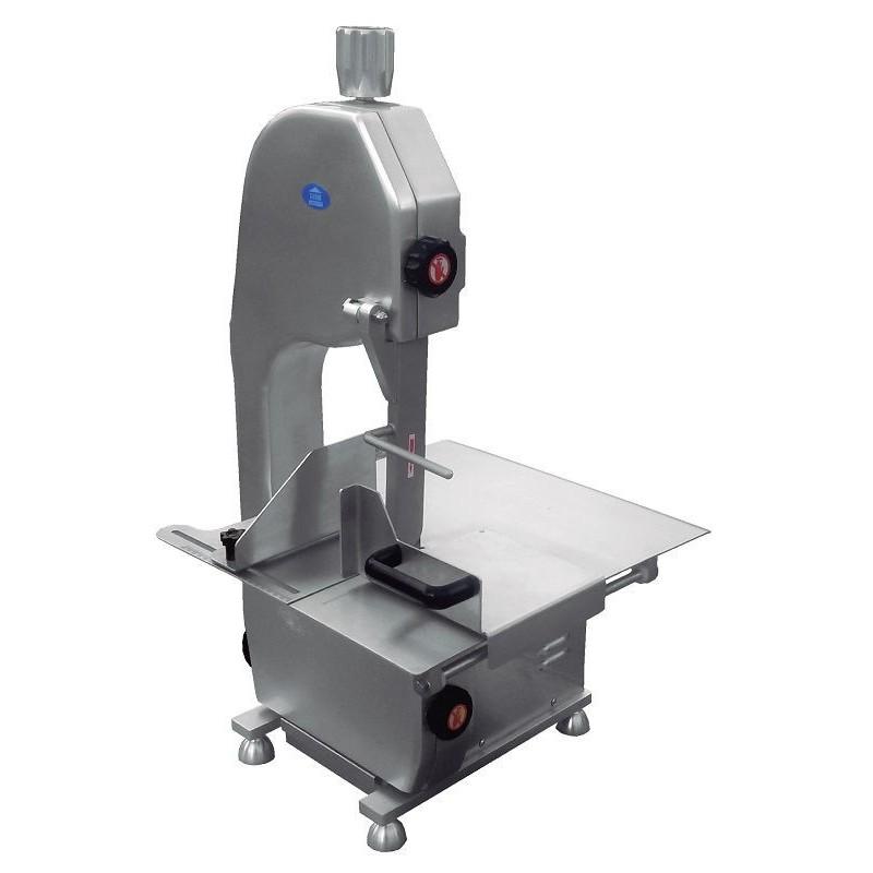 Cinta de corte para sierra sc-750 4 tpi especial para huesos de Garhe