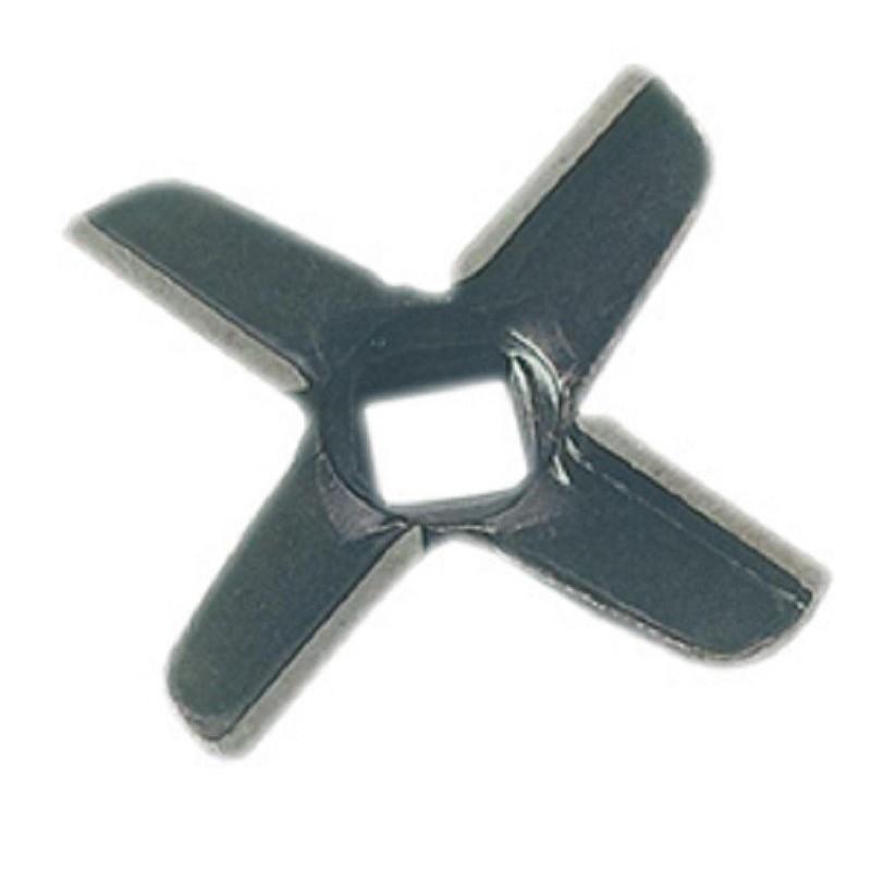Cuchilla número 5 para picadora eléctrica de Garhe