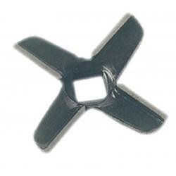 Cuchilla número 10-12 para picadora eléctrica de Garhe