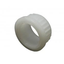 Casquillo de nylon número 8 para picadora manual de Garhe