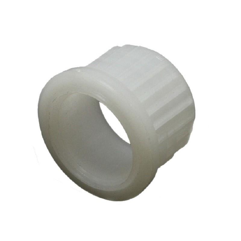 Casquillo de nylon número 20-32 para picadora manual de Garhe