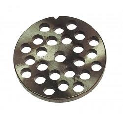 Placa de 4,5 mm modelo 32 para picadora Garhe