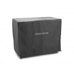 Funda para muebles de soporte de Forge Adour
