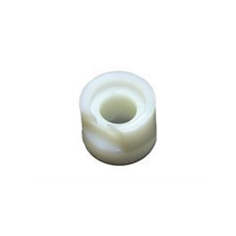 Casquillo fijación picadora electrica Garhe 04509 nylon
