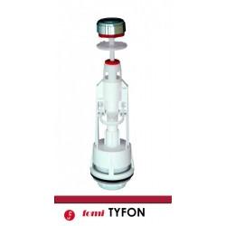 Mecanismo pulsador descargador fominaya tyfon 10