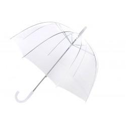 """Paraguas transparente susino """"gossip girl"""" paraguas transparente (gossip girl) manual"""