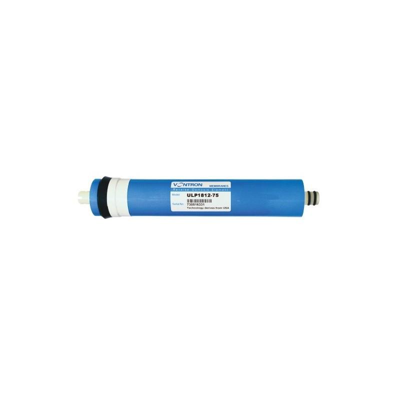 Membrana vontron 50 GPD Osmosis Inversa