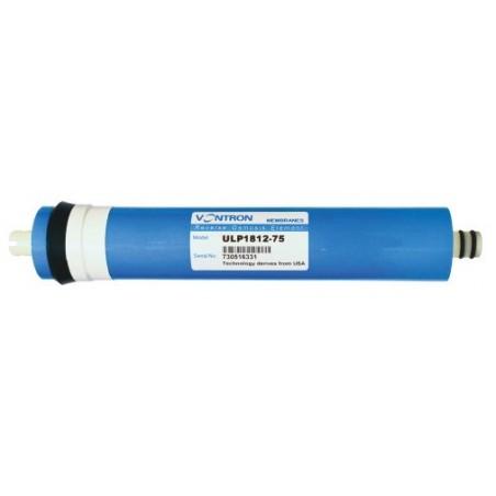 Membrana vontron 50 GPD Osmosis Inversa Water filter