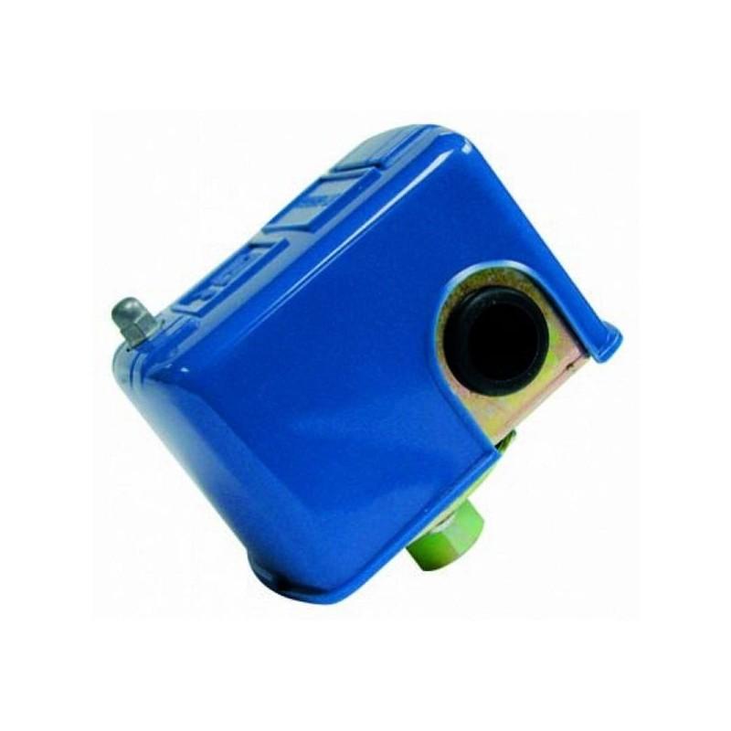 Presostato genebre para bombas de agua domesticas modelo 3781 02