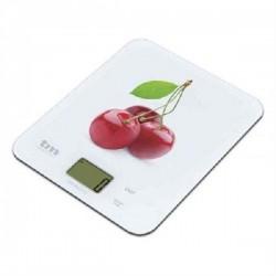 Bascula de cocina tm electrom tmpbs021 8 kg