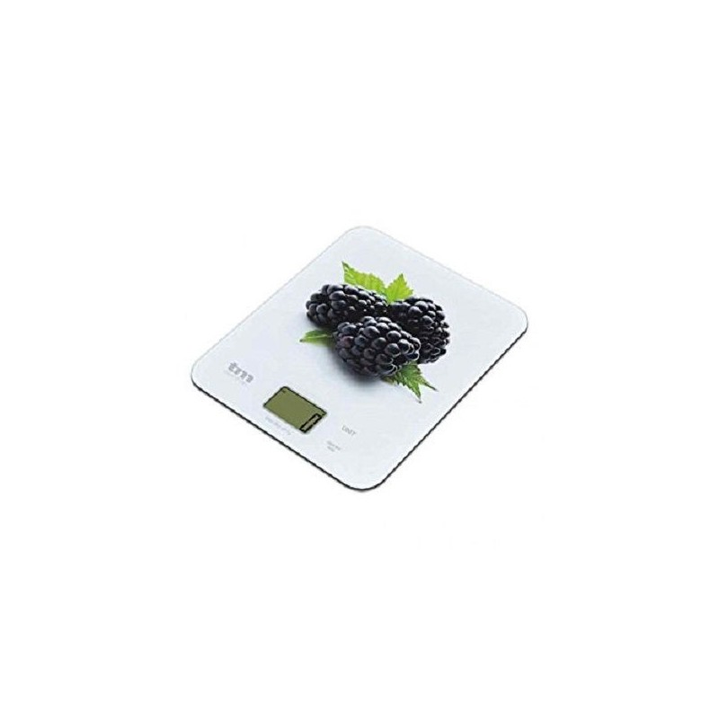 Bascula de cocina tm electrom tmpbs023 8 kg