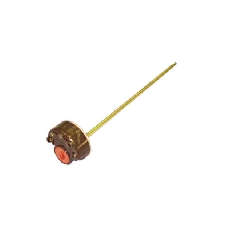 Termostato para termo universal RTM300 15 A de pinza
