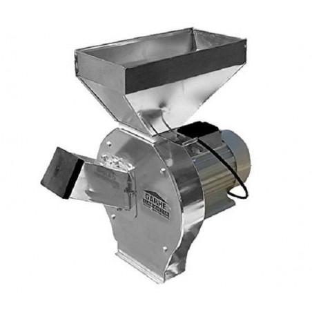 Molino y triturador electrico garhe 00855
