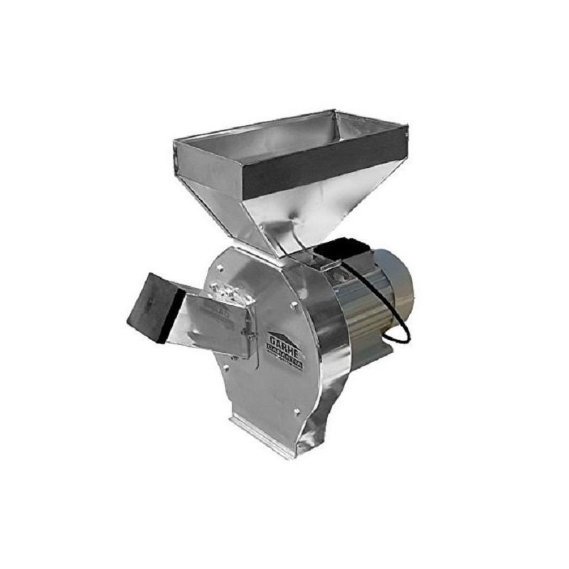Molino y triturador electrico garhe 00855 - usado