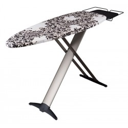 TABLA de PLANCHAR 'STYL PRO METAL' de Garhe