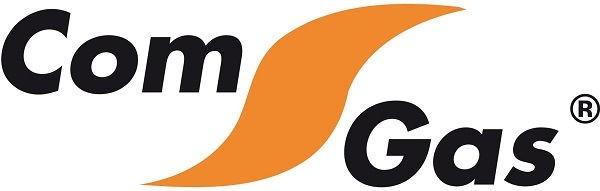 COM-GAS